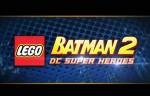 lego-batman-2-dc-super-heroes-logo
