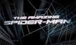 the-amazing-spider-man-game-logo