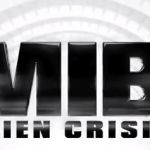 men-in-black-alien-crisis-logo