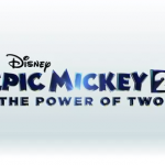 disneys-epic-mickey-2-the-power-of-two-logo