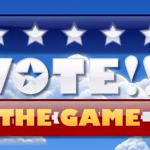 vote-the-game-logo