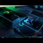 XCOM: Enemy Unknown Coming for iOS