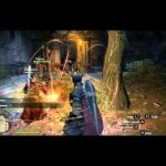 Dragon's Dogma: Dark Arisen – Capcom UK Introductory Walkthrough