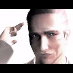 Deadly Premonition: The Director's Cut – Launch Trailer