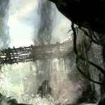 Call of Duty: Ghosts Reveal Trailer