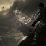 Call of Duty: Ghosts – Reveal Trailer