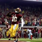 EA SPORTS IGNITE Engine Official Trailer