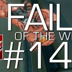 Halo 4 – Fails of the Weak Volume 140