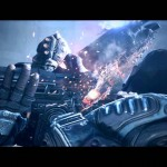 Official Gears of War: Judgment Accolades Launch Trailer