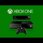 Xbox Executives Discuss Xbox One