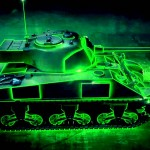 World Of Tanks: Xbox 360 Edition – Official Trailer