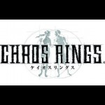 Chaos Rings – Playstation Mobile Launch Trailer