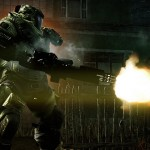 Warface: Beta Announce Trailer