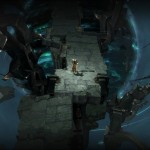 Diablo III: Reaper of Souls – The End is Near