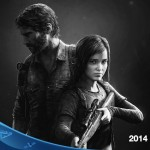 The Last of Us Remastered E3 2014 Trailer