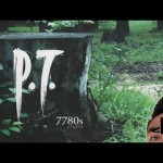 P.T. (Silent Hills) – Playstation 4 DEMO (Face Cam Sucka-B-Z)
