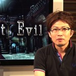 Resident Evil – Producer Announcement ESRB