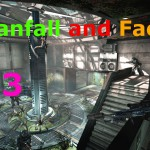 Titanfall and Facts